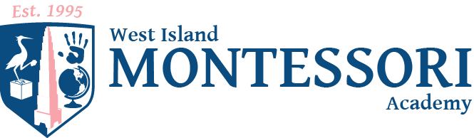 West Island Montessori Academy