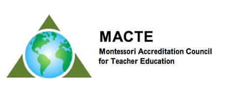 Montessori Accreditation Council for Teacher Education