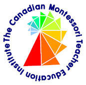 The Canadian Montessori Teacher Education Institute